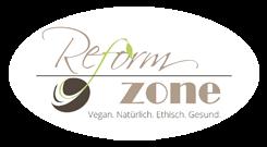 Reformzone