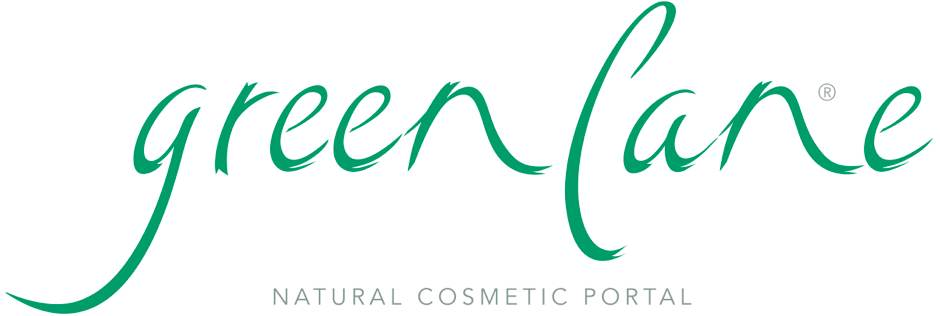 Green Lane Natural Cosmetics Portal