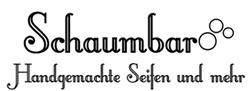 Schaumbar-logo