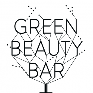 Green-Beauty-Bar