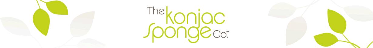 Konjac Sponge Deutschland