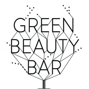 Green-Beauty-Bar